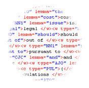 [bnc] British National Corpus | Vocabulary Websites | Scoop.it