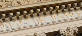 Antennes relais : la Cour de cassation précise le champ de compétence du juge judiciaire | TRANSITURUM | Scoop.it