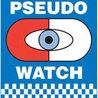Surveillance Studies