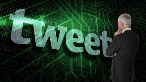 Twitter, please tell us how you really feel about Tweetdeck | Technoculture | Scoop.it