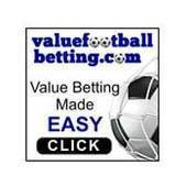 Value Football Betting | Betting Systems Reviews | Betting Systems Reviews | Scoop.it