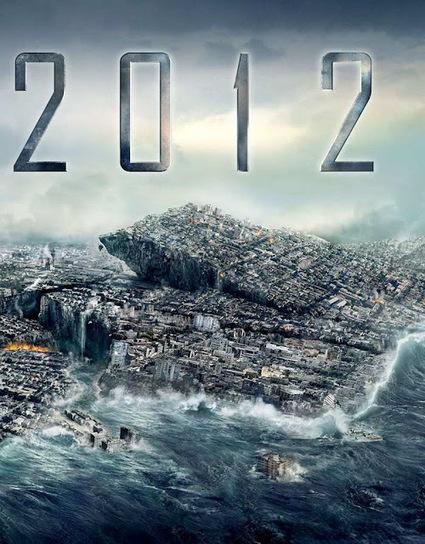 Ciência confirma a Igreja: Fim do mundo em 2012? Cientistas ...   21 de dezembro de 2012   Scoop.it