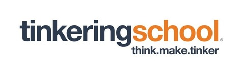Workshops | Mielikuvituskoulu | Scoop.it