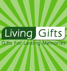 Online Gifts India - Flowers, Plants, Cakes & Chocolates | LivingGifts.co.in | online Shopping Portal | Scoop.it