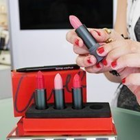 4 Limited-Edition Lipsticks You Need in Your Makeup Bag | TAFT: Trends And Fashion Timeline | Scoop.it