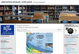 MÁS QUE LIBROS: EL PODER DE LA LECTURA | Fomento de la lectura | Scoop.it