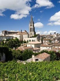 Saint-Emilion : trois châteaux changent de mains bordelaises - Vitisphere.com   dordogne - perigord   Scoop.it