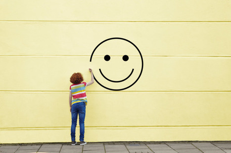 The Problem With Positive Psychology: You Can't Always Make Yourself Happy | Gelukswetenschap | Scoop.it