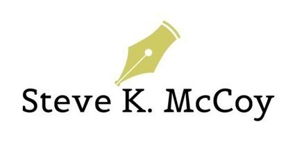 Advice For Parenting Young Kids — Steve K. McCoy | Parent Resources | Scoop.it