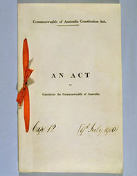 Education Resources – Parliament of Australia | Humanities Teaching | Scoop.it