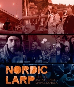 Archive: All about Nordic LARP - Live Action Role Plays - Pervasive Games Theory & Design | expanding cinema | Scoop.it