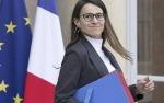 Aurélie Filippetti lance deux missions sur la musique | L'actualité de la filière Musique | Scoop.it