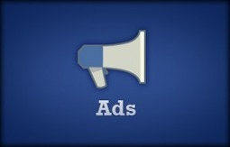 Facebook Advertising Campaigns Examples: A Curated Collection of 105 Case Studies | DV8 Digital Marketing Tips and Insight | Scoop.it