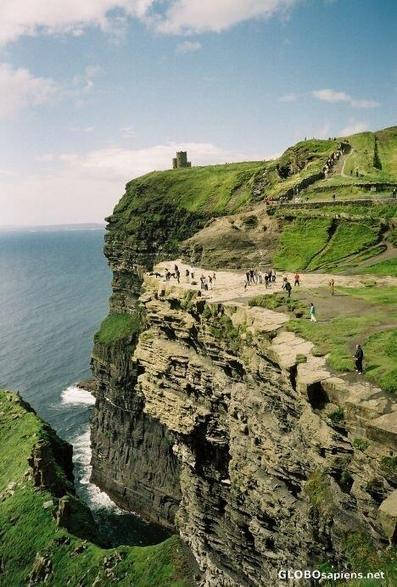 Twitter / travel: Killarney, Ireland ... | Ireland Inspiration Guide! | Scoop.it