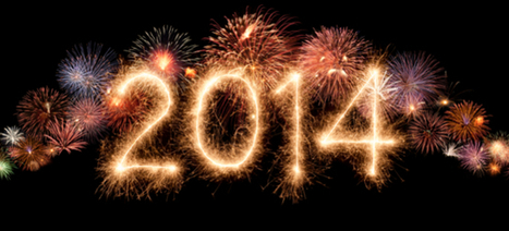 21 Experts on Which 2014 Social Media Trends to Watch | Social Media and Marketing | Scoop.it