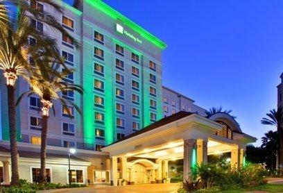 Hotel close to Anaheim Disneyland: To keep your costs down | Knights Inn Anaheim | Scoop.it