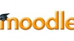 Top 9 Improvements Coming with Moodle 2.9 | eLearning Industry | Scoop.it