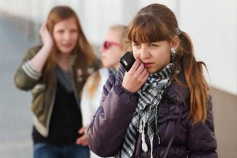 Gossip, l'appli des rumeurs, suspendue provisoirement   usages du numérique   Scoop.it