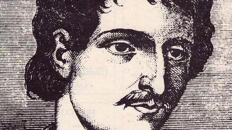 Giordano Bruno: el filósofo de la astronomía | Literatura Europea Renacentista | Scoop.it