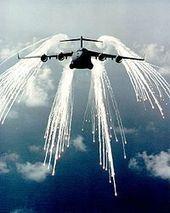 """HEAVY TRANSPORT SYSTEM"" TRASPORTI PESANTI DELL'USAF ... | Logistica & Spedizioni | Scoop.it"