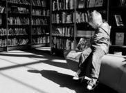 ibiblioteket - Föräldrar | Skolbiblioteket och lärande | Scoop.it