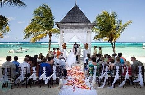 Accomplish Your Dream Wedding With Destination Wedding Planner | Mystical Moments | Wedding | Scoop.it
