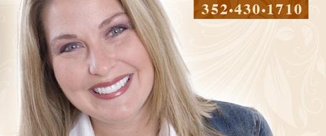 Laurel Manor Dental | Beverly Hills Facial Plastic Surgeon Dr Kimberly J Lee | Scoop.it