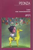 anatarambana literatura infantil: Los libros informativos para niños ¿no forman lectores? | Lecturas juveniles | Scoop.it