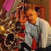 HP nanotecnologia y mecánica cuántica para un futuro inmediato | nanotecnologia en avances en metales | Scoop.it