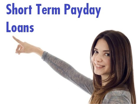 Have Quick Financial Support Through Short Term Payday Loans | No Fee Quick Loans, Short Term Cash Loans Just in 1 hour | Scoop.it