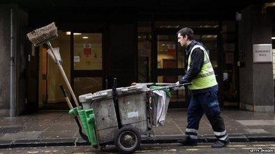 Osborne wants minimum wage rise | IB Microeconomics | Scoop.it