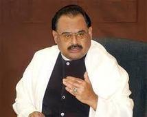 The Pakistan Post International: Latest News Breaking, Pakistan News | Pakistan Post | Scoop.it
