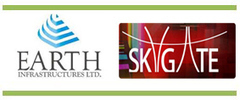 Earth Sky Gate Gurgaon | Indian Property Portal | Scoop.it