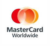 Playmakers - MasterCard, Everything Everywhere Accelerate Mobile Payments In UK | PYMNTS.com | Mobility & Financial Services | Scoop.it