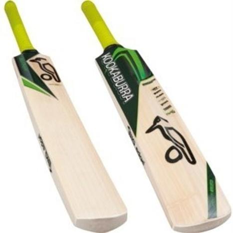 GM LUNA 303 ENGLISH WILLOW CRICKET BAT (SHORT HANDLE, 1175 - 1275 G) PRICE: RS.3997 | Cricket Bats | Scoop.it