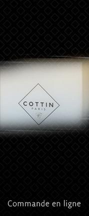 Cottin - Ordinateurs d'exception à Paris | Up Couture Paris www.upcouture.com | Scoop.it