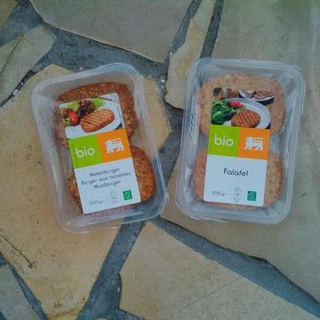 Twitter / Eme_Beaute: Le Delhaize a tout compris ... | Alimentation - santé - environnement | Scoop.it