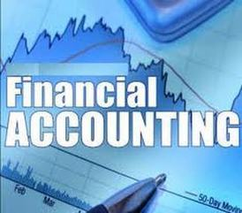 Financial Accounting Assignment Help, Financial Accounting Homework Help | University Assignment Help | Scoop.it