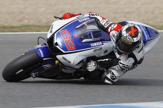 Stoner wins MotoGP's 'phoney war' - Moto GP - Motor Sport Magazine | Pedro assistente administrativo | Scoop.it