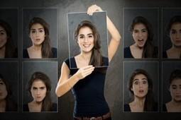 5 bonnes raisons de mettre sa photo sur son profil | CV, lettre de motivation, entretien d'embauche | Scoop.it