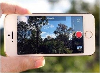 Tính năng vượt trội của iphone 5 cũ - Bẻ khóa điện thoại | vituong87 | Scoop.it