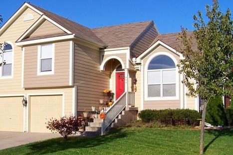 Guidelines for Home improvement Kansas City | dhexteriors | Scoop.it