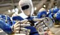 Russland setzt im Kampf gegen Terrorismus auf Roboter – Rogosin - Stimme Russlands | Sankt Petersburg | Scoop.it
