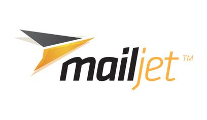 Mailjet lance un service de livraison d'emails à domicile | Anytime, Anywhere, Any device | Scoop.it