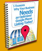 Making Sense of the New Google Places | Allround Social Media Marketing | Scoop.it