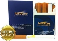 Electronic Cigarette | Quit Smoking | Scoop.it