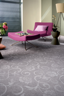Affordable carpet cleaning services by Kingston's Carpet Cleaners | Carpets | Scoop.it