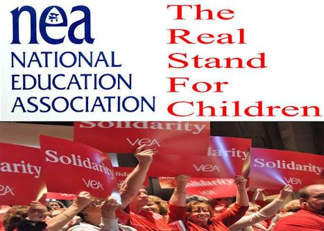 Big Education Ape | Realschoolreform | Scoop.it