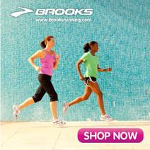 Why Winter Trail Running Beats Summer Running | Salty ... | Running trail | Scoop.it