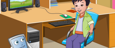 Innovative Modes in Digital Learning | E-Learning Services Provider | Scoop.it